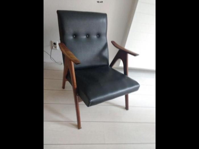 Stoel Opnieuw Bekleden : Stoel opnieuw bekleden kosten unique meubelstoffering u tafels