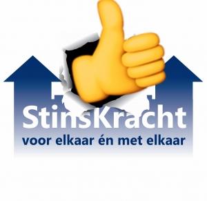 Nieuwe StinsKracht-hulpvragen via het Loket