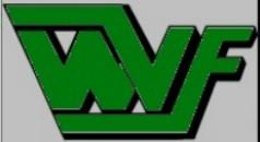 Wijkvereniging WVF