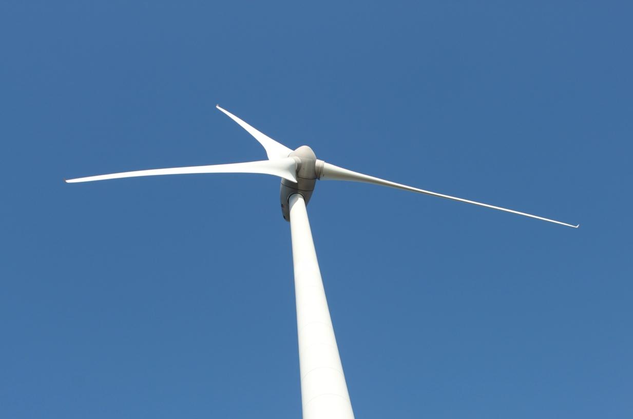 schone energie in Zwolle