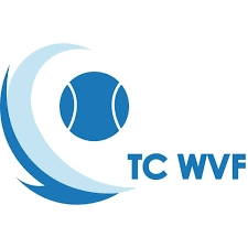 Open tennisdag TC WVF
