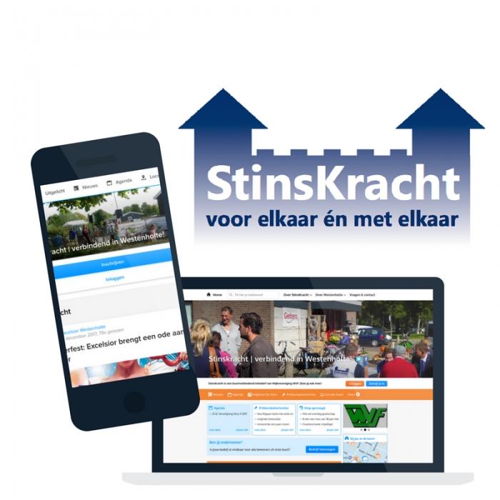 Online Buurtsupporters gezocht!